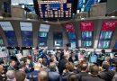 Inestabilidad económica: Caen bonos argentinos en Wall Street y sube el riesgo país.