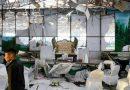 Muertes en Kabul: Isis se adjudica el atentado que causó 63 muertos en una boda.