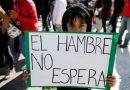 """Argentina en emergencia: """"La suma de todos los males""""."""