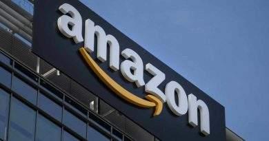 Demandaron a Amazon en Nueva York por no proteger a sus empleados durante la pandemia de coronavirus