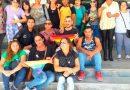 Entre Ríos: Un juez ordenó a la municipalidad de Paraná que reincorpore a seis personas trans y travestis.