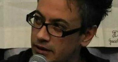 Confirmaron la condena de un productor radial que abusó sexualmente de su sobrina durante 13 años.