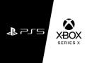La batalla entre la Xbox Series X vs. PS5: lo que sabemos hasta ahora