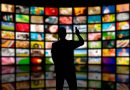 Series, videojuegos online y videollamadas para entretenerse en el confinamiento