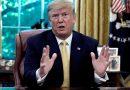 Trump: Estados Unidos no costeará la seguridad de Harry y Meghan