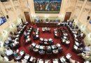 """Ley de Necesidad Pública: """"Cuando votar una ley depende de un acto de conciencia"""""""