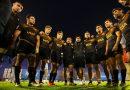 ¿Jaguares se muda a Sudáfrica para terminar el torneo?