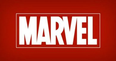 La fase 4 del Universo Marvel se retrasa por el coronavirus: así quedan sus nuevas fechas de estreno