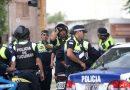 Tucumán: Impulsan una reestructuración y profesionalización de las fuerzas policiales
