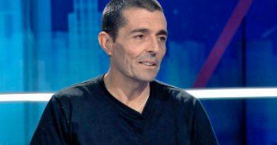 """El fiscal Delgado dijo que los dichos de Tinelli en su contra """"tienen asidero"""""""