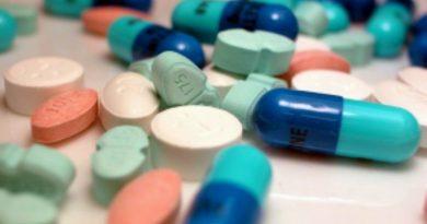 """Recomiendan usar drogas dentro de """"ensayos clínicos"""" para pacientes con Covid-19"""