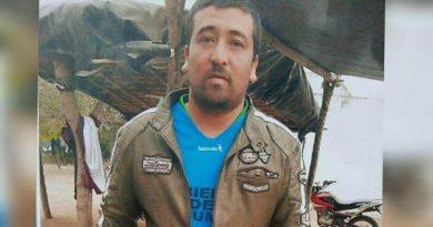 Tucumán: La bala que mató al trabajador rural salió del arma de uno de los policía detenidos