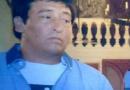 Tucumán: Vuelven a allanar una comisaría en busca de pruebas del crimen de Espinoza