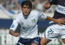 """Javier Cámpora: """"Tiro Federal fue el club que me marcó en la Argentina."""