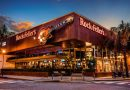 Los bares y restaurantes de Rosario miran con esperanza el 8 de junio