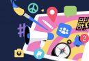 Facebook suma funciones en su versión para móviles