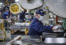 Salarios: El incremento previsto por las empresas promedia un 38,1% anual, según una consultora