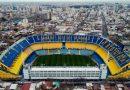 La Bombonera, el estadio más caliente del mundo, según France Football ¿Hay otros estadios argentinos en la lista?
