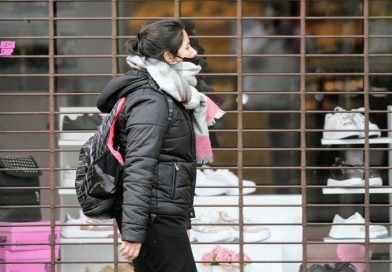 Rosario llegó al séptimo día sin casos nuevos de coronavirus