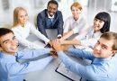 11 tecnologías accesibles e inclusivas para mejorar la comunicación