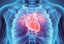 ¿Quieres mejorar la salud de tu corazón?