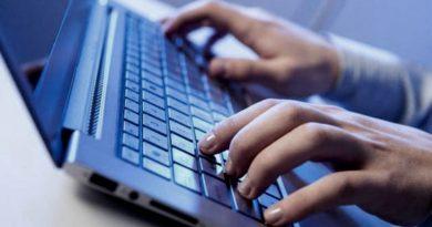 Por la pandemia, el volumen del tráfico de internet en Argentina registró un nuevo récord