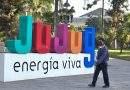 Médicos especialistas viajarán a Jujuy para colaborar por el brote de contagios