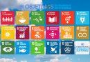 Los ODS no están protegiendo eficientemente la biodiversidad