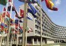 La Unesco emitió consejos sobre cómo vivir y estudiar mientras dure la pandemia.