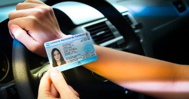 Duplican la cantidad de turnos para renovar el carnet de conducir