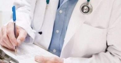 La provincia adhirió al 2º examen opcional de ingreso al sistema de residencias de la salud