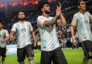 FIFA 21 podría tener servidores en Argentina