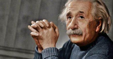 Hiroshima y Nagasaki: ¿Por qué si Einstein era un pacifista, firmó la carta que impulsó la idea de la bomba atómica en Estados Unidos?