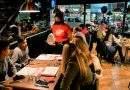 La Asociación de Rosario advierte que el sector no soportaría nuevas restricciones