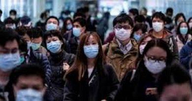 Estiman que el 2,9% de la población argentina tuvo coronavirus.