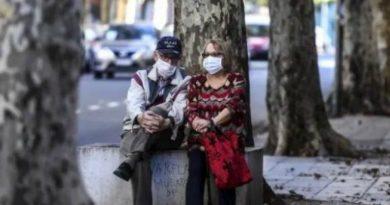 Un niño muerto por dióxido de cloro y cuarentena temprana en la Patagonia