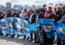 ARA San Juan: disponen las primeras testimoniales en la causa por espionaje a familiares