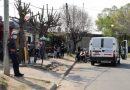 """Murió una mujer en barrio Belgrano y la familia asegura que no la trasladaron porque """"no había cama"""""""