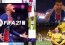 ¿Por qué el FIFA 21 no tendrá una demo?