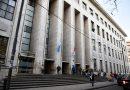 Judiciales repudiaron las agresiones a los empleados en los tribunales provinciales