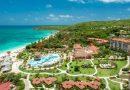 Va aumentando el turismo en Antigua y Barbuda