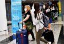 4 pasos para volver a viajar minimizando los riesgos infección del coronavirus, según la Organización Mundial del Turismo