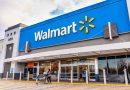 Walmart en el top como una de las empresas con más dinero en el mundo
