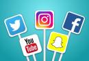 Cómo superar la adicción a redes sociales, según un terapista