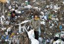 Uno de cada seis niños vive en la pobreza extrema, según Unicef y Grupo Banco Mundial