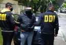 """Dock Sud: Detienen a """"Marianito"""", un tercer sospechoso por el crimen de la beba de cinco meses"""