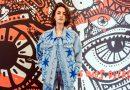 """""""Un mundo de gente"""" con Zoe Gotusso: música para dar """"tranquilidad y felicidad"""""""