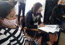 """Misiones: la Justicia condenó a María Ovando a 20 años de prisión en un fallo considerado """"escandaloso"""" por la defensa."""