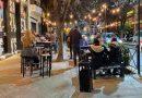 Pichincha, el barrio rosarino donde más se detectan infracciones en locales gastronómicos