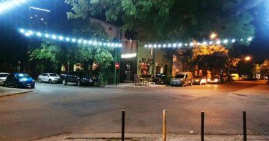 Pichincha: gastronómicos denuncian que les piden dinero a cambio de no balear locales